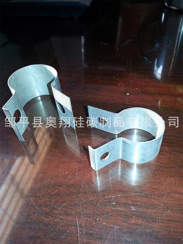 北京碳化硅加热器厂家直销 邹平奥翔硅碳供应
