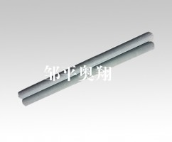 哈尔滨防腐蚀氮化硅保护管公司,氮化硅保护管