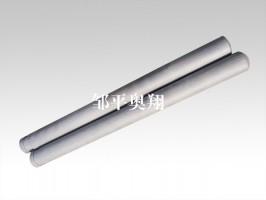 福建铝厂氮化硅保护管价格 邹平奥翔硅碳供应