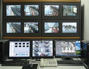 贵阳视频监控 南京德世伟业软件技术供应