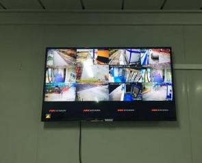 东丽区视频监控 南京德世伟业软件技术供应