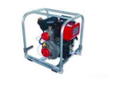 渭南消防泵,消防泵