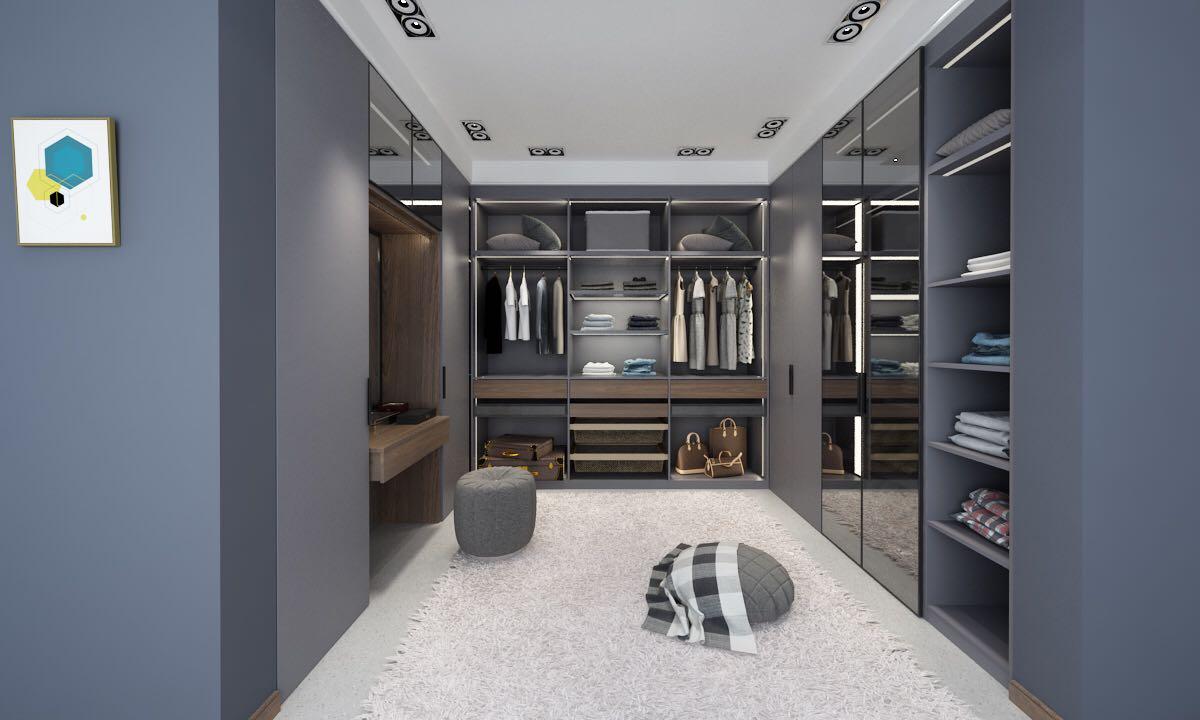 博尔塔拉美式定制家具要多少钱「博乐市宜美家居家具供应」