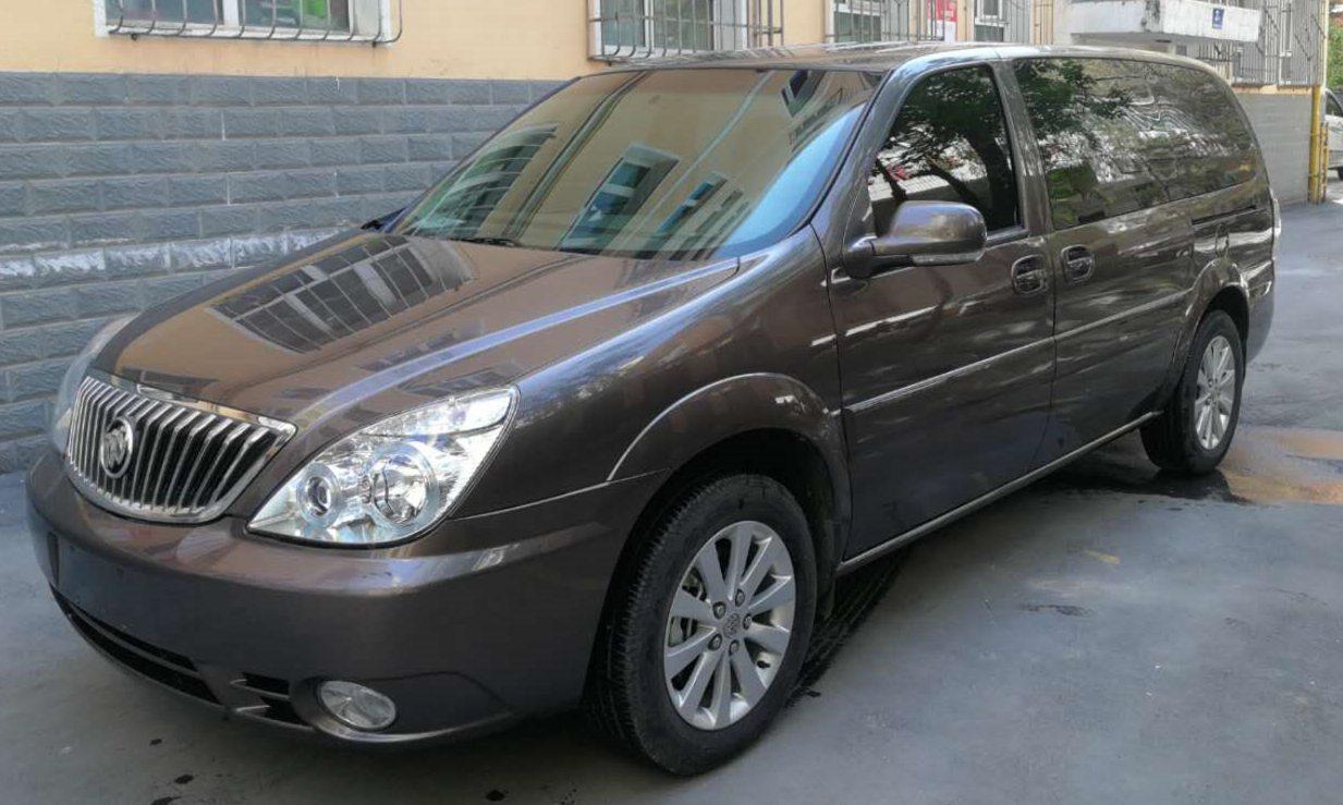 新疆乌鲁木齐市豪车租赁预定 服务为先 新疆逸启程汽车服务供应