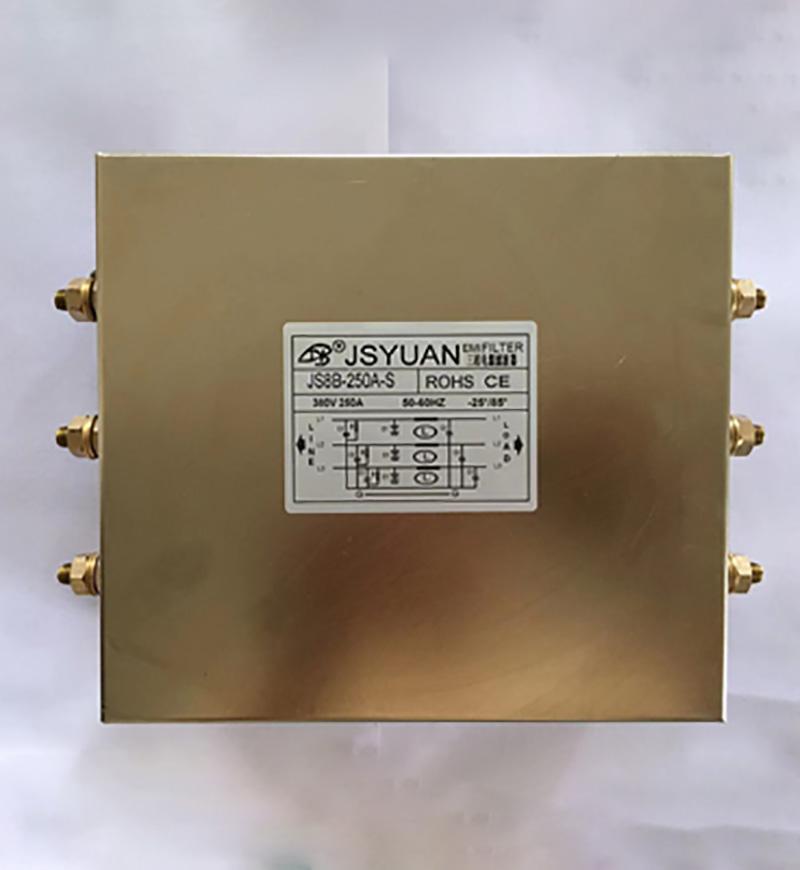 四川变频器滤波器,变频器滤波器