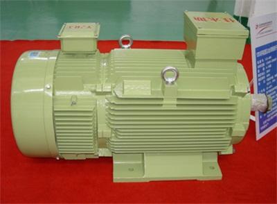 优良佳木斯YG YGP辊道变频三相异步电动机,佳木斯YG YGP辊道变频三相异步电动机