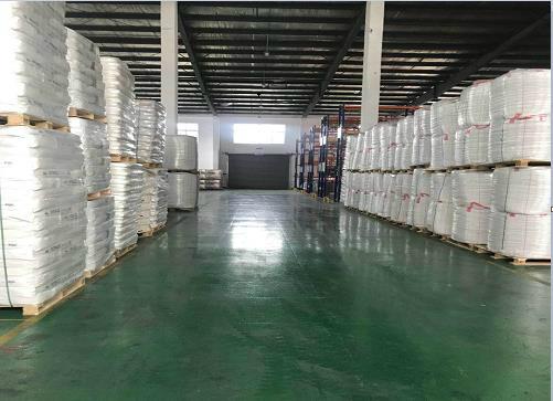 上海优质上海临时仓库服务 诚信互利 上海胜冠物流供应