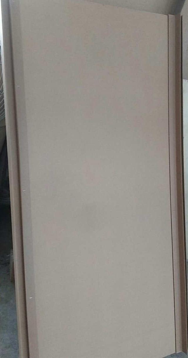 江苏包装箱可拆装式纸托箱承诺守信「上海申胜板业供应」
