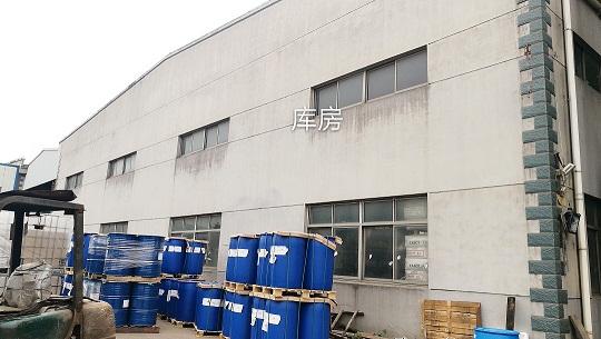 天津仓储上海临时仓库装卸 欢迎来电 上海胜冠物流供应