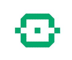 苏州原位芯片科技有限责任公司