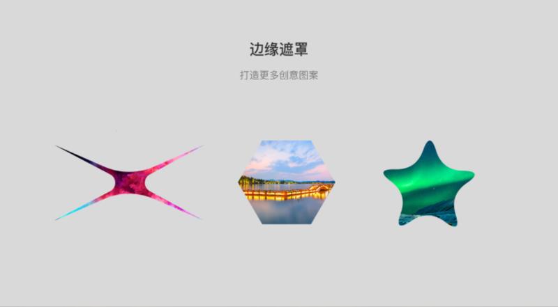 江苏2通道投影融合器DB612 欢迎来电 上海音维电子科技yabo402.com