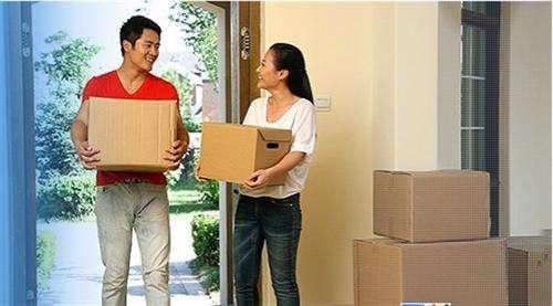 阿克苏地区短途搬家公司服务包括哪些