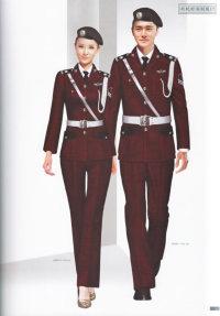 新疆特種防護服需要多少錢 偉怡偉杰服飾供應