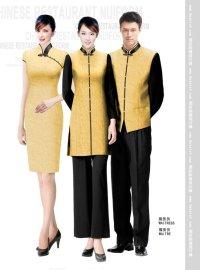 新疆烏魯木齊西服要多少錢 偉怡偉杰服飾供應