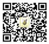 北京法利莱移动板房有限公司