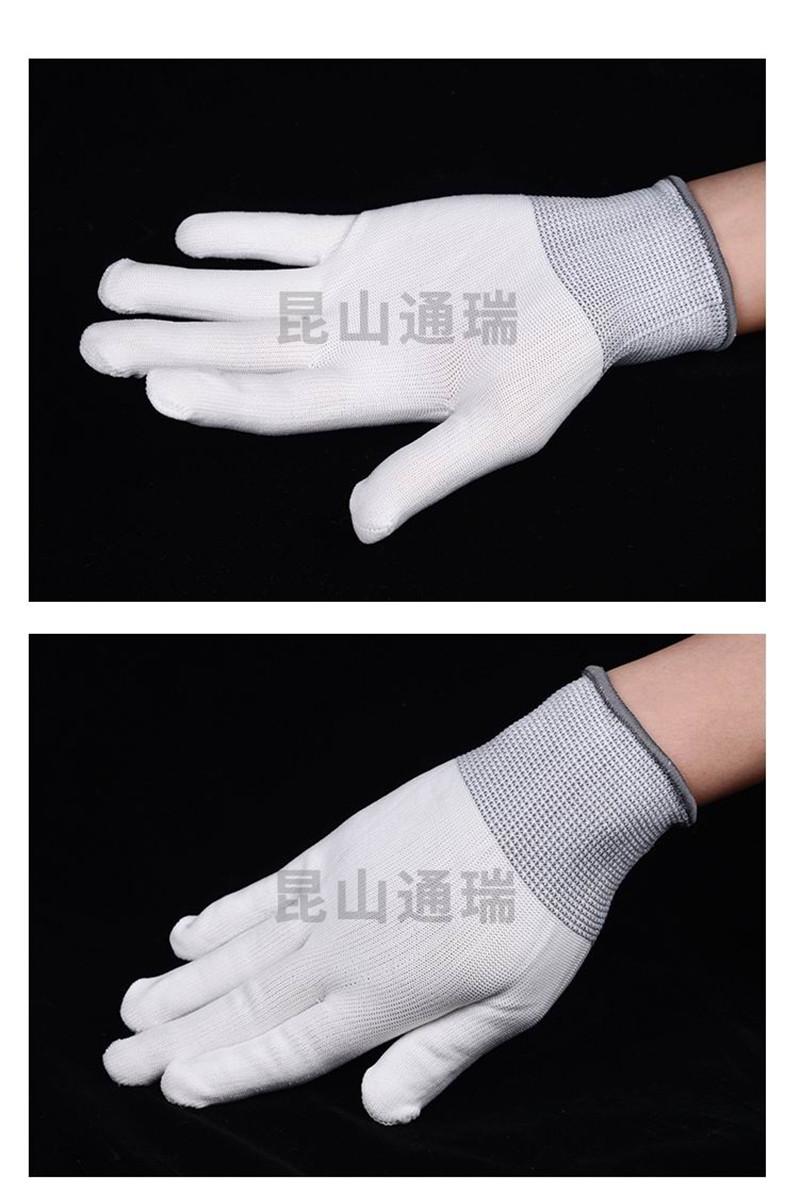淮安一次性pvc手套,手套