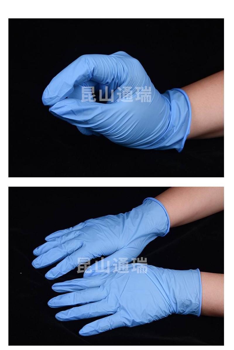 淮安手套找哪家好,手套