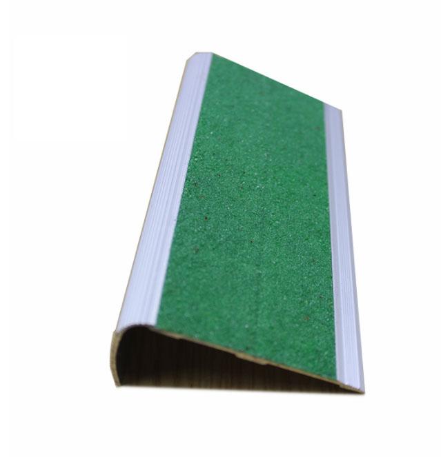 南京优质除尘地毯定做 欢迎咨询 江苏君轩建材供应
