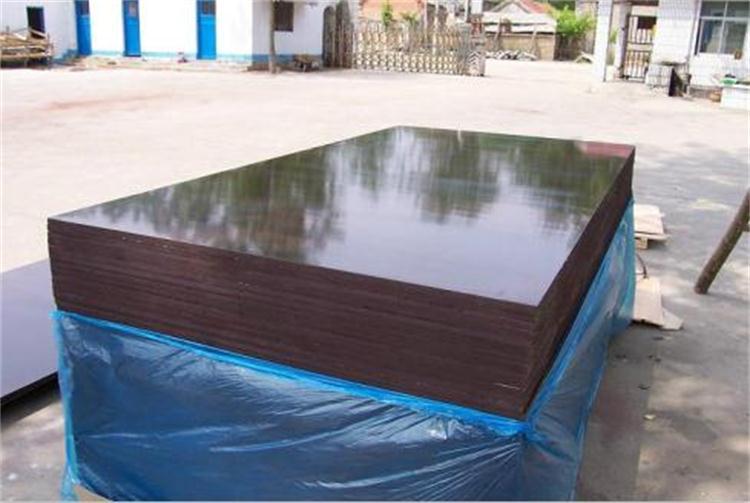 焦作竹膠板廠家 歡迎來電 百順木業供應