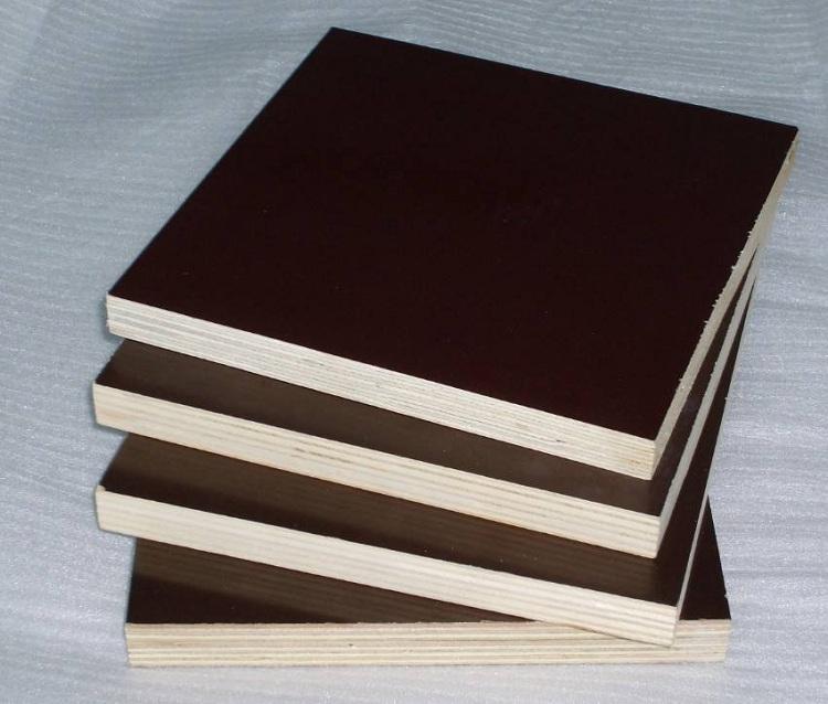 鹤壁工程多层板价格 客户至上 百顺木业供应