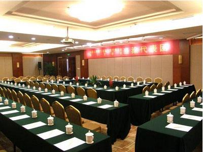 安徽优良餐厅布草性价比出众「上海笃为纺织品供应」
