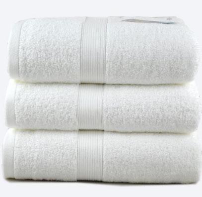 河南定制毛巾的行业须知「上海笃为纺织品供应」