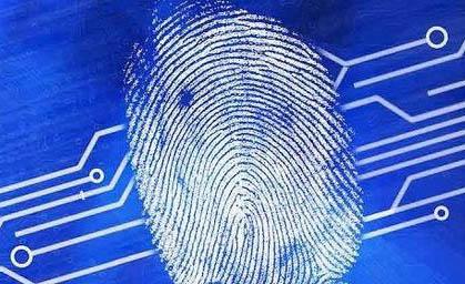 临沂专业痕迹鉴定服务至上 值得信赖 山东金盾司法鉴定供应