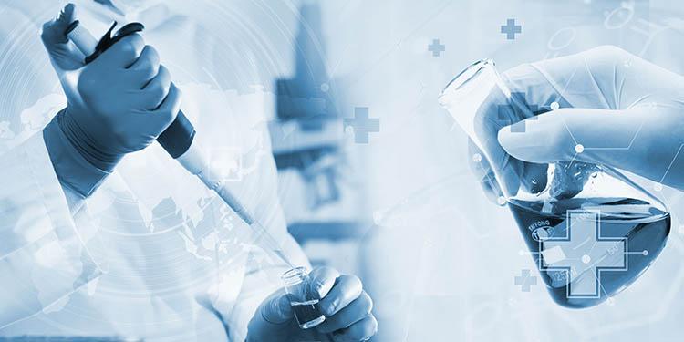 菏泽优质毒物检测高品质的选择 诚信互利 山东金盾司法鉴定hg0088正网投注|首页