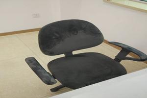 乌鲁木齐市专业沙发清洗 鸿儒鼎旺供应