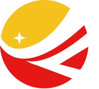 泰安君桥企业管理有限公司