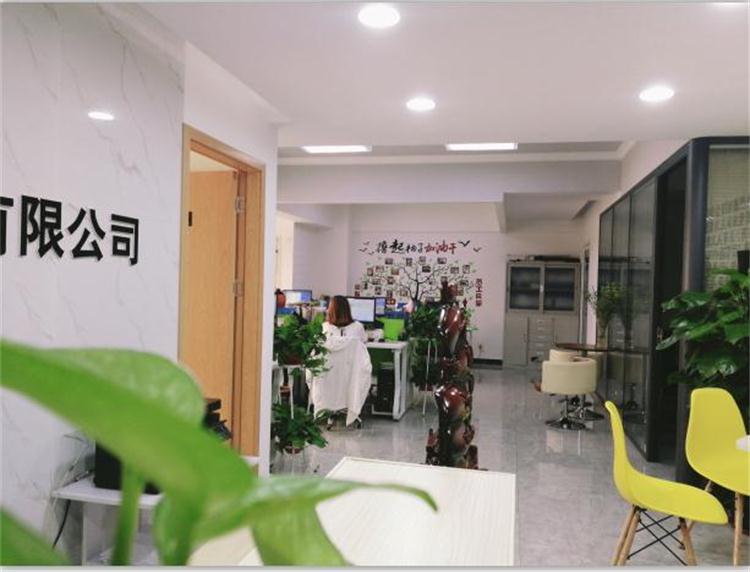 郑州企业社保账户托管机构费用 信息推荐「河南天邦人力资源供应」