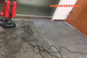 乌鲁木齐县物业保洁便宜 鸿儒鼎旺供应