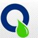 上海虔丞環保設備有限公司