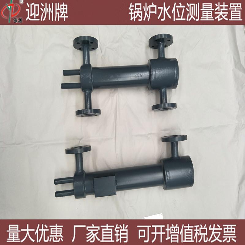 銅陵正規DFY-01防堵取樣器好貨源好價格 值得信賴「無錫銀洲自動化設備供應」