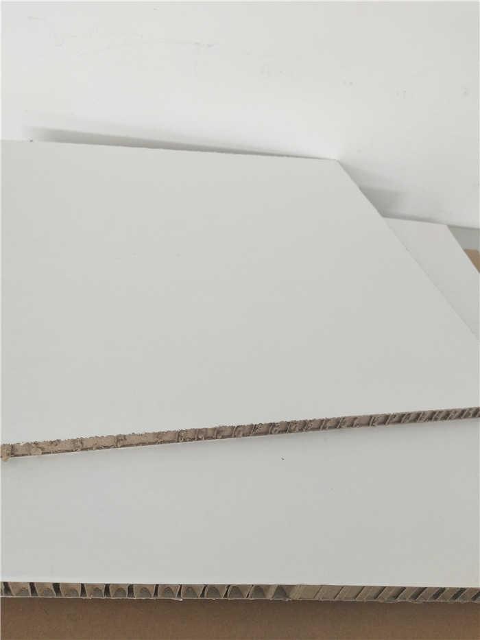 江苏缓冲瓦楞纸板厂家,瓦楞纸板