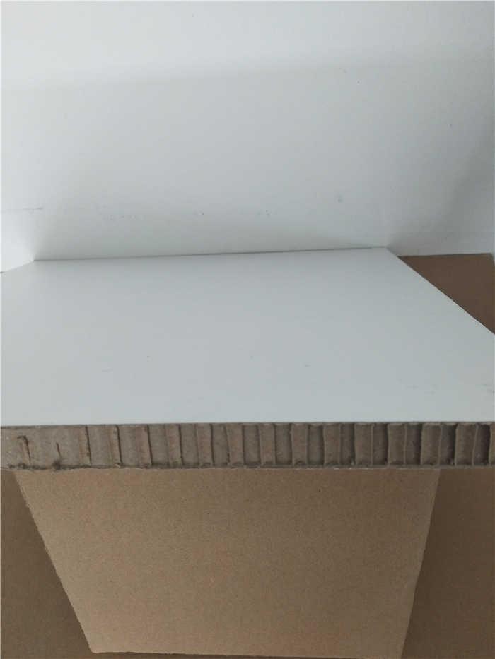 丽水20mm厚瓦楞纸板哪家强,瓦楞纸板