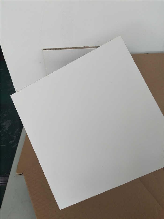 常州25mm厚瓦楞纸板印刷「上海申胜板业供应」