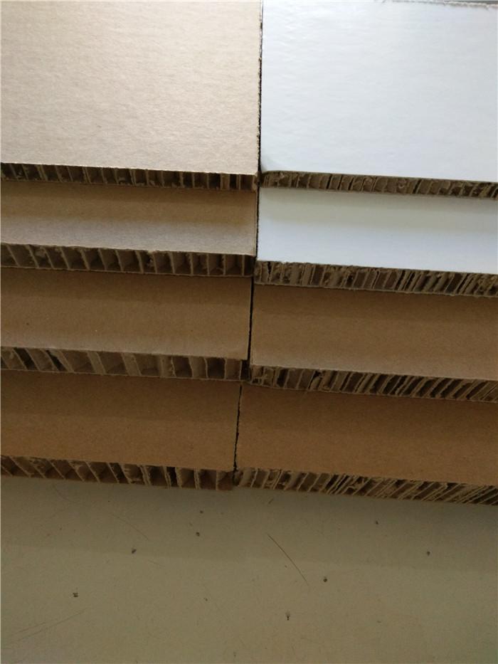金华30mm厚瓦楞纸板哪家强「上海申胜板业供应」