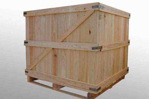 丹徒区胶合板木箱厂家,木箱