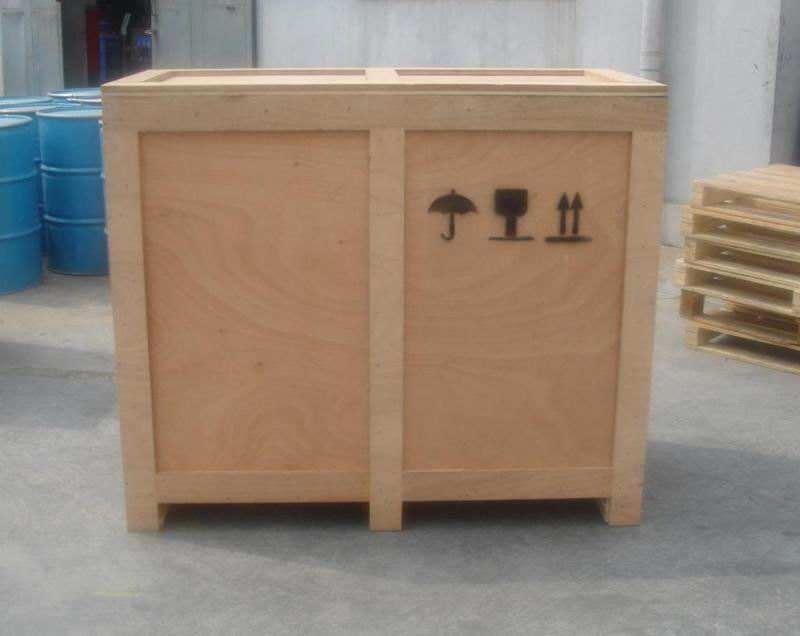 丹徒区出口木箱哪家好「南京市江宁区国胜木材包装供应」