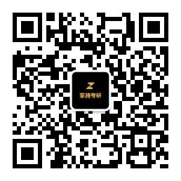 北京掌腾教育科技有限公司