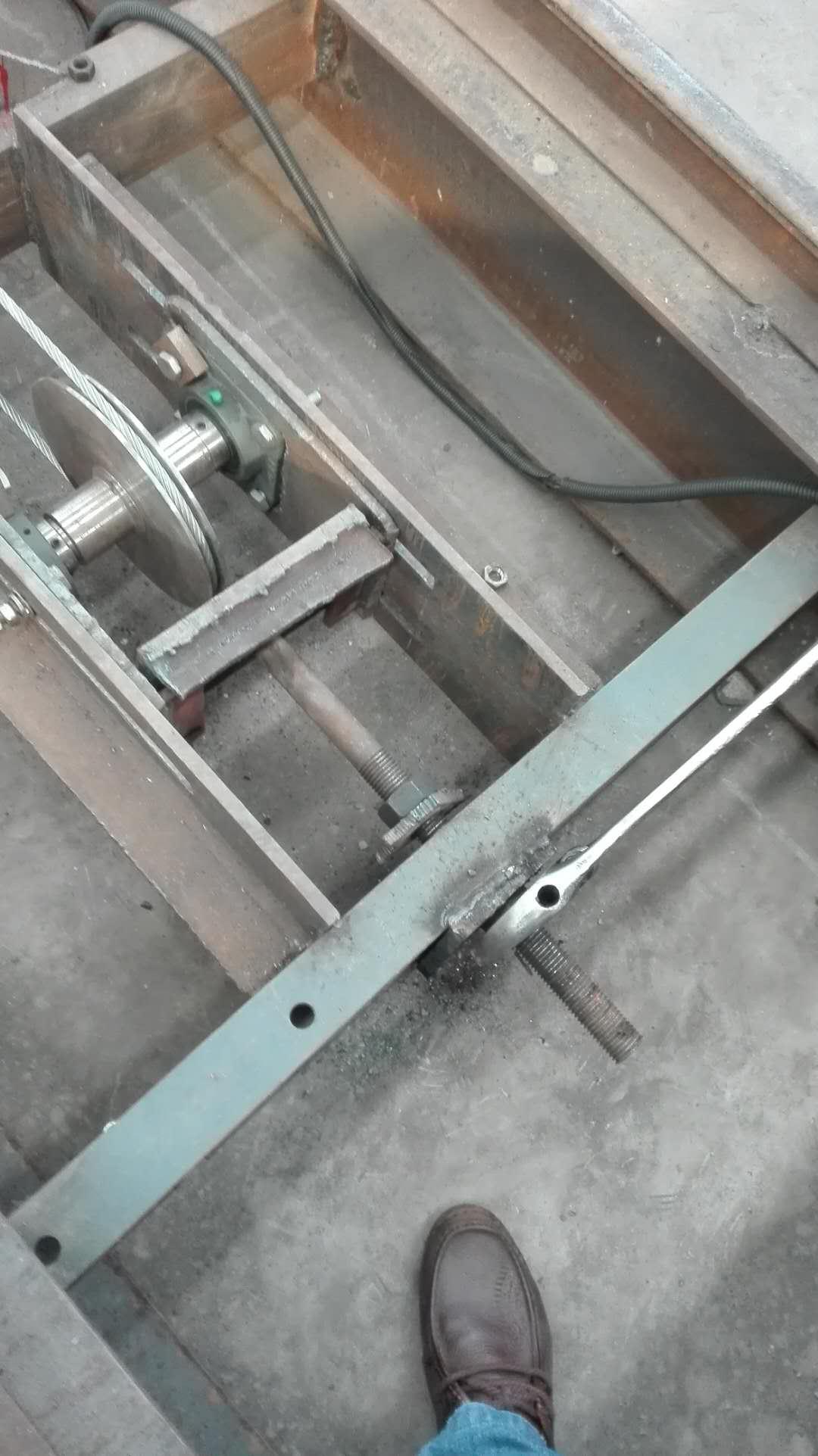 扬州小型卷扬机生产厂家,卷扬机
