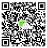 上海申虎包装机械设备有限公司