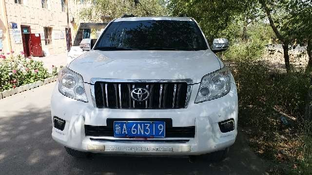 新疆乌鲁木齐商务车租赁公司 吉祥租车供应