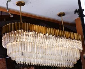 北京中式吊灯品牌,吊灯