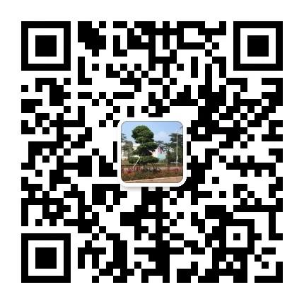 深圳大彦环标认证有限公司