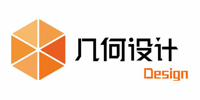 北京ID设计报价,ID设计
