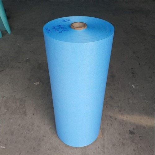 江蘇F級DMD絕緣紙 張家港市豐盛絕緣材料供應