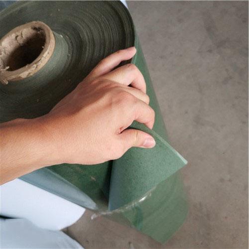 合肥青殼紙供應 張家港市豐盛絕緣材料供應