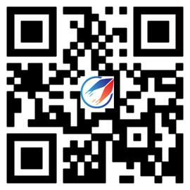 宁波研新工业科技有限公司